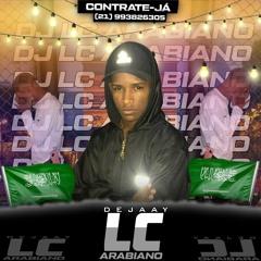 DJ LC ARABIANO🇸🇦×🇺🇸(F.M)