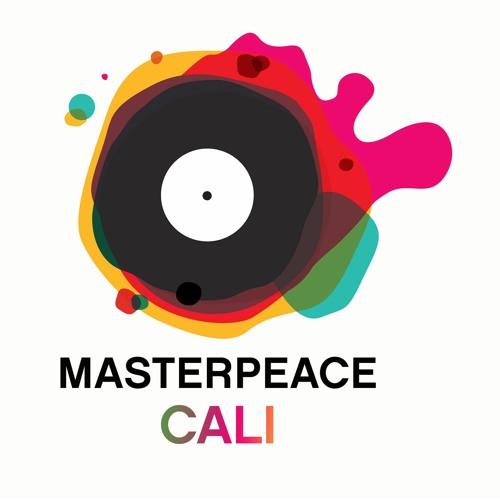 MasterPeace Cali's avatar