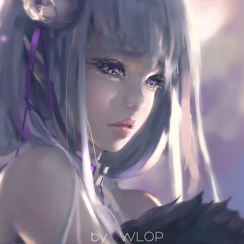 ForsakenBeplop2's avatar