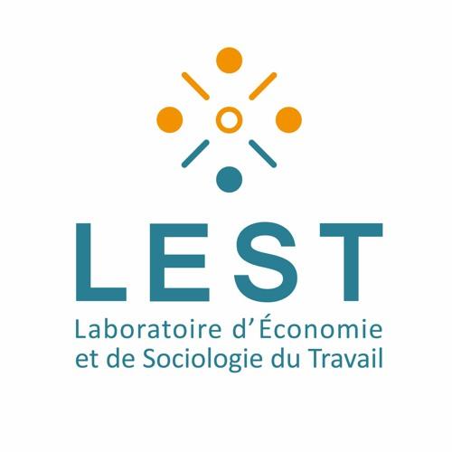Laboratoire d'Économie et de Sociologie du Travail's avatar