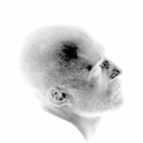 Félix-Antoine Morin's avatar