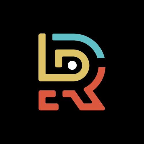 Rigolatis Commons's avatar