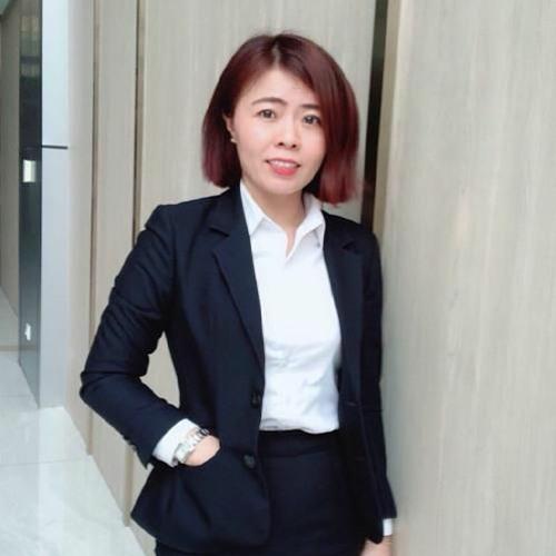 Chuyên gia Ánh Nguyệt's avatar