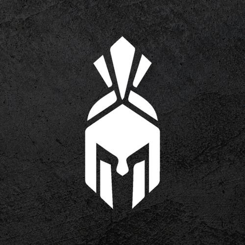 Tech Warriors's avatar