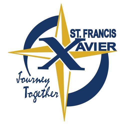 07.26 - Saints Joachim and Anne