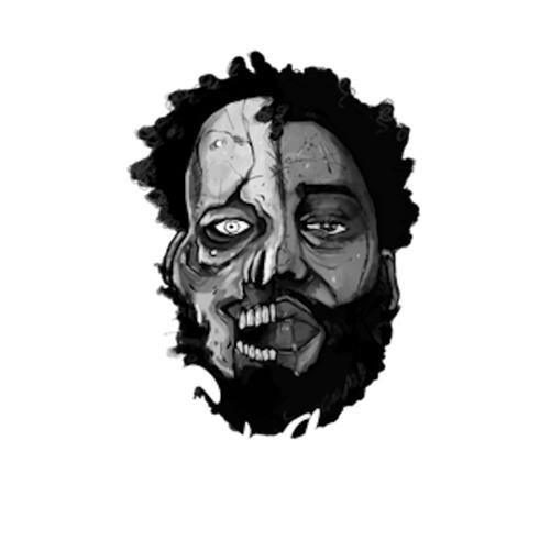 KEY!'s avatar