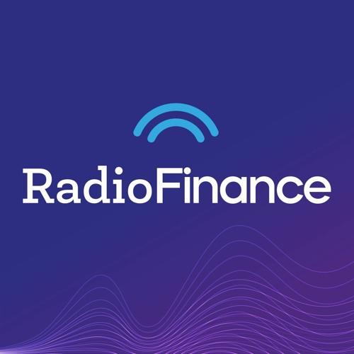 RadioFinance's avatar