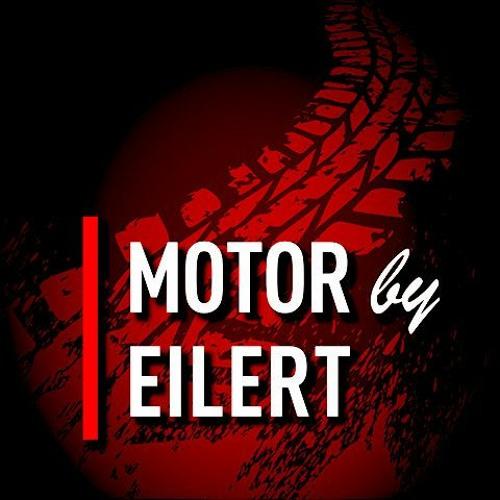 Motor By Eilert's avatar