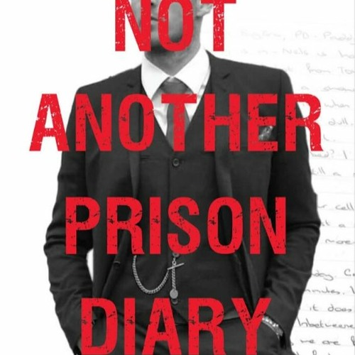 Not Another Prison Diary's avatar