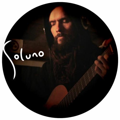 Soluno's avatar