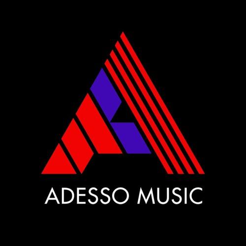Adesso Music's avatar