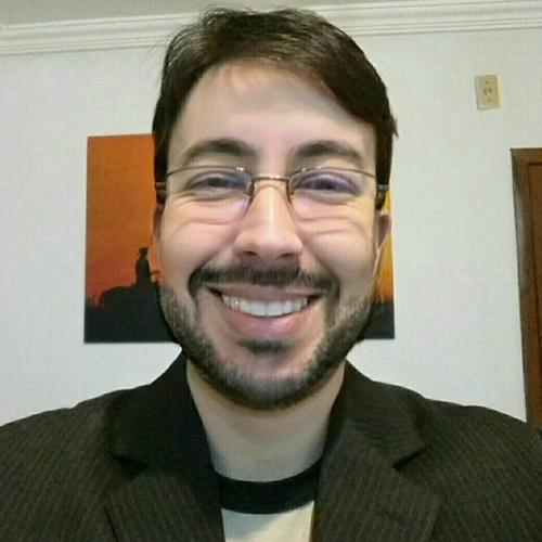 Anderson Roberto - Locutor Publicitário's avatar