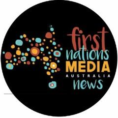 FNMA News