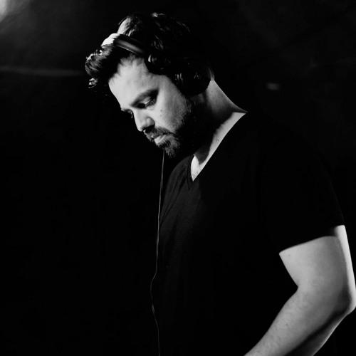 Alain Ford's avatar