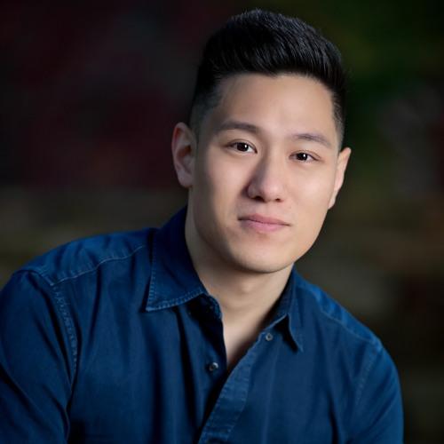 Peter Yang's avatar