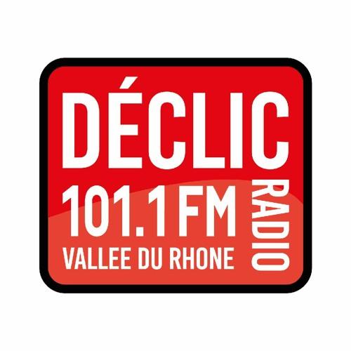 declicradio's avatar