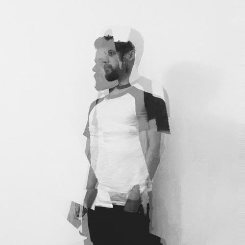 vacated's avatar