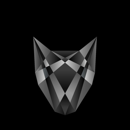 J's avatar
