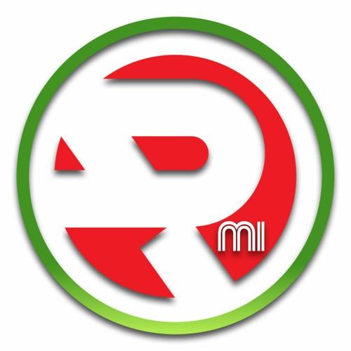 RadioMaxItalo's avatar