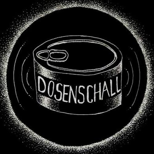 Dosenschall's avatar