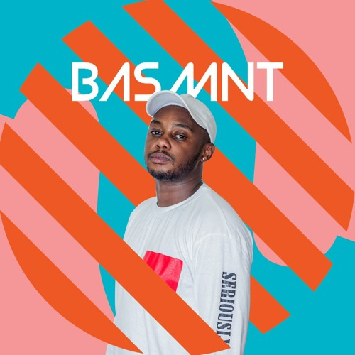 BASMNT's avatar