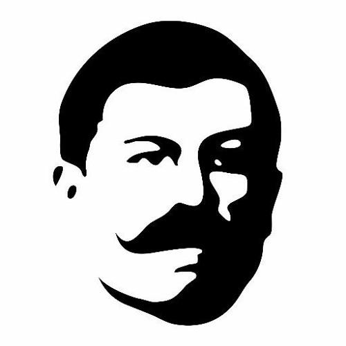 Jose Azorín's avatar