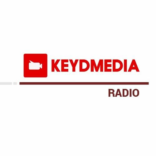 Keydmedia Online's avatar