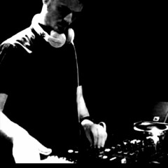 DJ Stereoplay