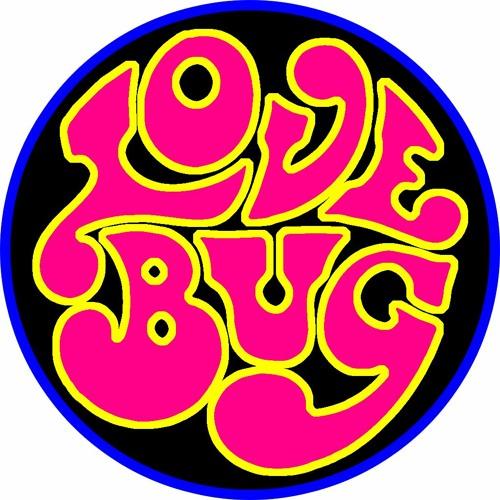 LoveBug 2084's avatar