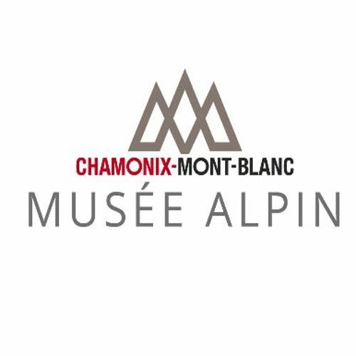 museealpinchamonix's avatar