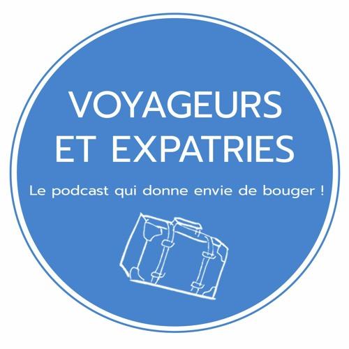 Voyageurs et expatriés's avatar
