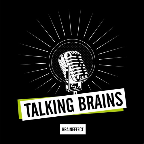 TALKING BRAINS - The Art Of Mental Performance's avatar