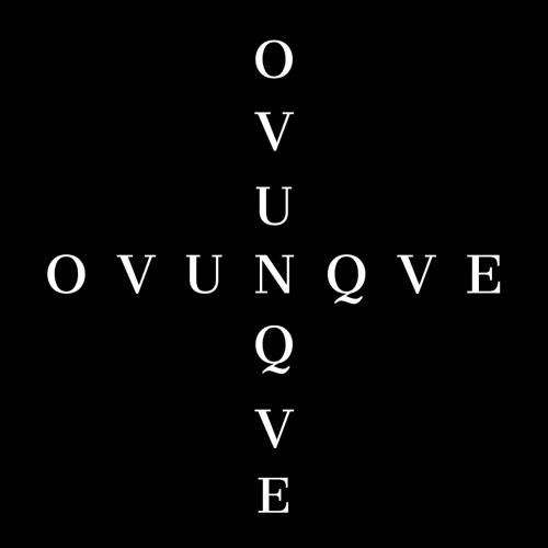 OVUNQVE (OFFICIAL)'s avatar
