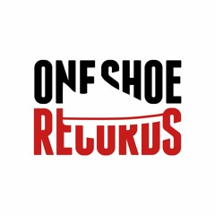 One Shoe Records