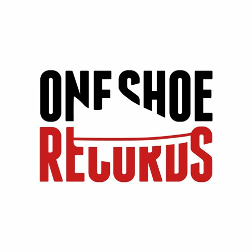 One Shoe Records's avatar