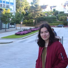 Sophia Villarreal