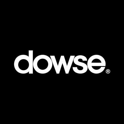 Dowse Music's avatar