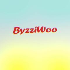 ByzziWoo