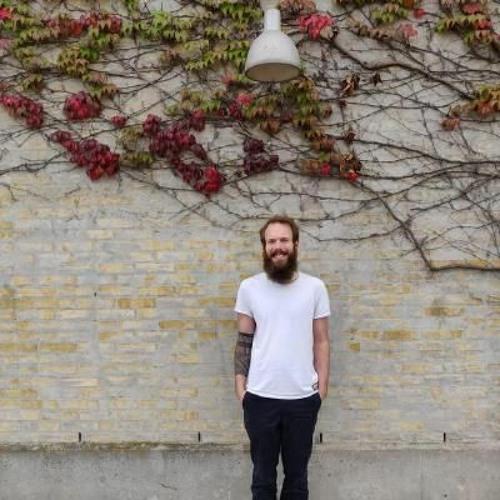 Moritz Schulze's avatar
