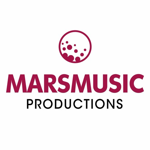 MarsMusicProductions's avatar