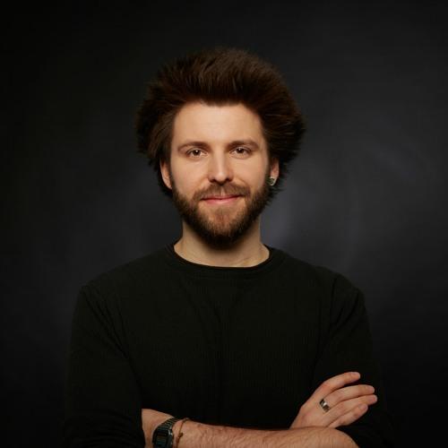 Thomas Maislinger's avatar