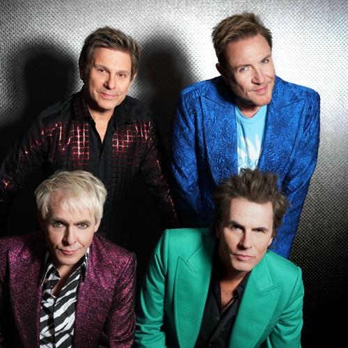 Duran Duran's avatar