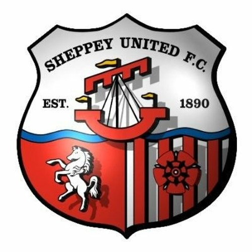 Sheppey United FC's avatar