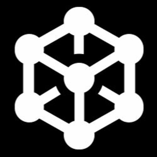 Empirian's avatar