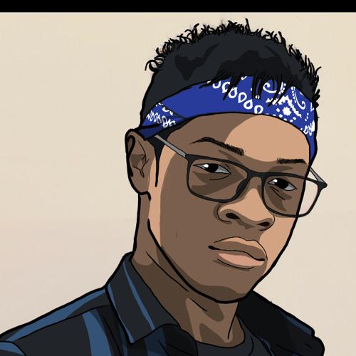 Phillip Mweemba's avatar