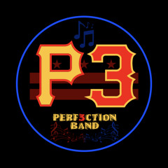 Perf3ction Band