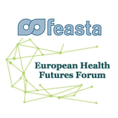 FEASTA and EHFF's avatar