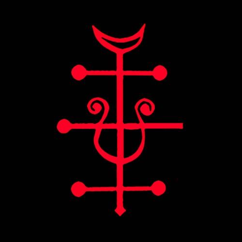 The Dark Market's avatar