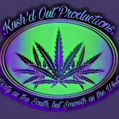 Kush'd Out Productions