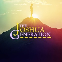 Characteristics Of This Present Move Of God - The Church As An Ekklesia, Pt. 3 - JG Min
